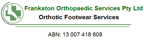Frankston Orthopaedic